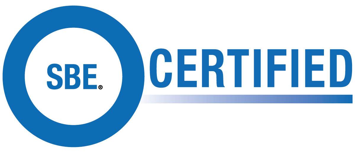 Certifications Bepc Llc Bepc Llc